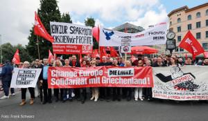 2015-06-20_griechenland_solidaritatet_schwarz_680x397