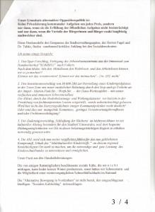 ANL - Haushaltsrede für 1995 - vom 15. Dezember 1994 - Seite 3 von 4 Seiten