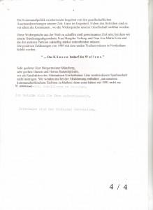 ANL - Haushaltsrede für 1995 - vom 15. Dezember 1994 - Seite 4 von 4 Seiten