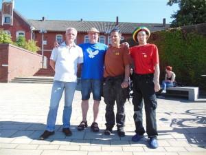 DIE LINKE KV Wesermarsch - 06 - 09-09-2012 093_resized