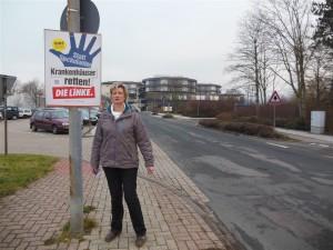 DIE LINKE KV Wesermarsch - Dezember 2012 024_resized