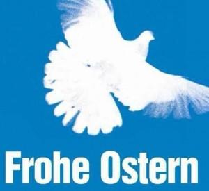 Friedenstaube-Ostern-300x275