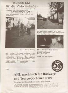 Igelpost - Ausgabe Nr. 2-92 - Alternative Nordenhamer Liste -ANL- Seite 2 von 6 Seiten