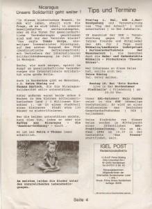 Igelpost - Ausgabe Nr. 2-92 - Alternative Nordenhamer Liste -ANL- Seite 6 von 6 Seiten