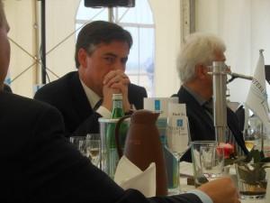 Landesparteitag 2012 - Grundsteinlegung Steelwind 2012 - 067_resized