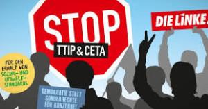 TTIP_&_CETA_02