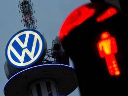 VW_01