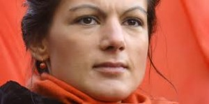 Wagenknecht_o3_images