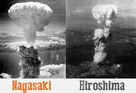 imagesHiroshima_Nagasaki_