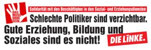 images_Erziehung_02