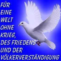 images_Frieden_05