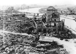 images_Hiroshima