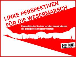 vermögenssteuer deutschland 2016